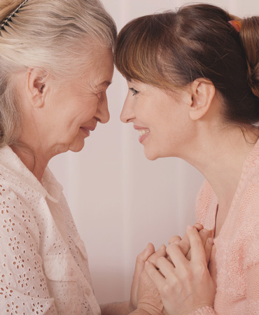 Home Care Anchorage