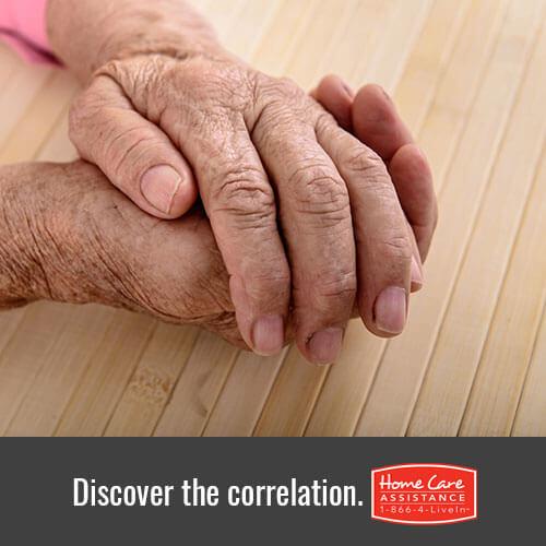 Parkinson's Increases Melanoma Risk