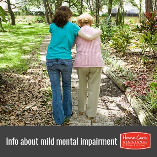 What You Need to Know About Mild Cognitive Impairment in Anchorage, AK
