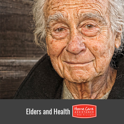 How Having a Healthy Live Can Contribute to Having a Long Life in Anchorage, AK