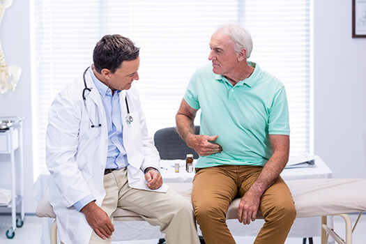 How to Reduce Senior's Risk of Colorectal Cancer in Anchorage, AK