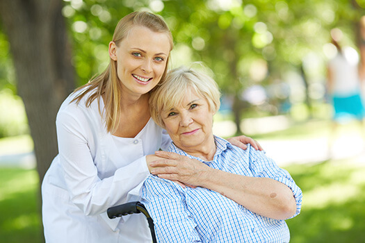 Ways to Reduce the Risk of Caregiver Burnout in Anchorage, AK