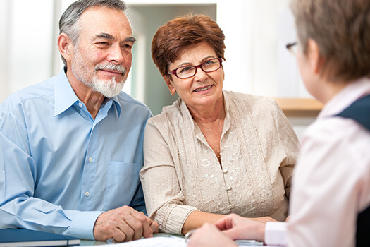How Power of Attorney is Important in Anchorage AK