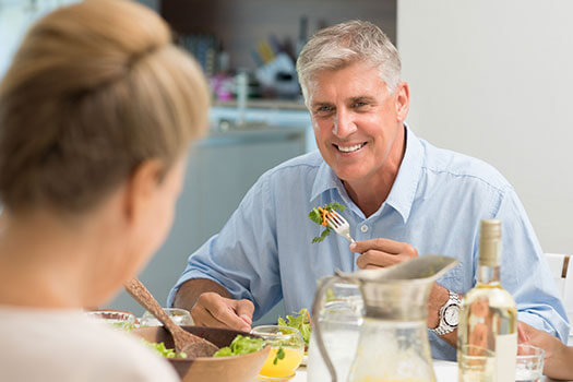 6 Healthy Weight Management Tips for the Elderly in Anchorage, AK