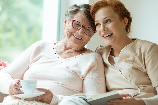 How to Prepare for the Alzheimer's Caregiving Journey in Anchorage, AK