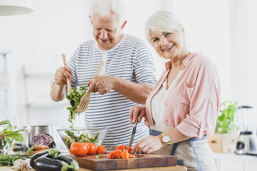 Exciting Everyday Activities for Seniors in Anchorage, AK