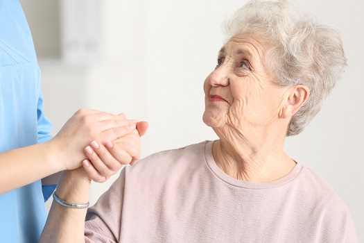 Importance of Mental Fitness for Older Adults in Anchorage, AK