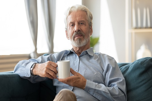 Tips Living Alone Can Be Unhealthy for Seniors in Anchorage, AK