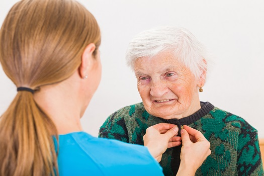 Signs My Senior Loved One Needs Home Care in Anchorage, AK