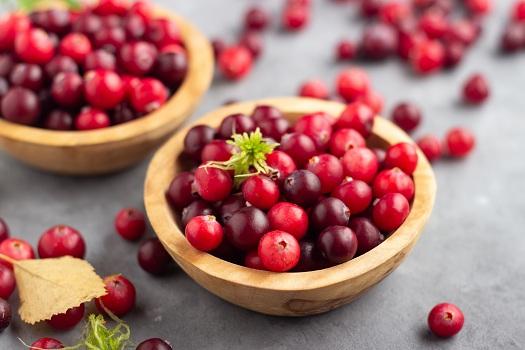 Superfoods for Elderly Kidney Health in Anchorage, AK