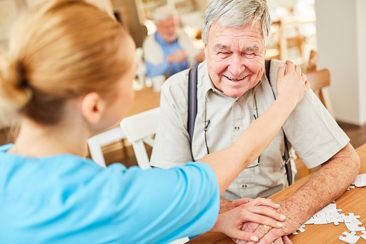 Dos & Don'ts for Dementia Caregivers in Anchorage, AK